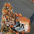 Urørt I Hele Sommer - NM MAGASINET 2007 - Jan. 2008